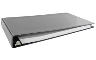 Peachy 11X17 Com Binders Dividers Clipboards Filing More Interior Design Ideas Grebswwsoteloinfo
